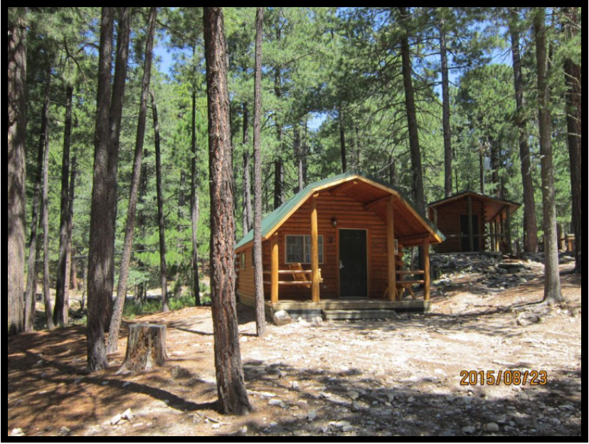 in vacation rental lodge rent lake west home yellowstone for elk log cabins bull montana