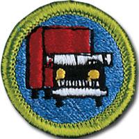 Truck Transportation Merit Badge @ Pima Community College Truck Driver Training | Tucson | Arizona | United States