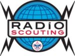 Amateur Radio License Opportunity
