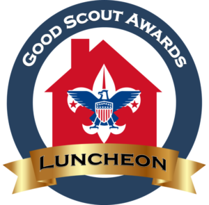 Good Scout Luncheon @ El Conquistador