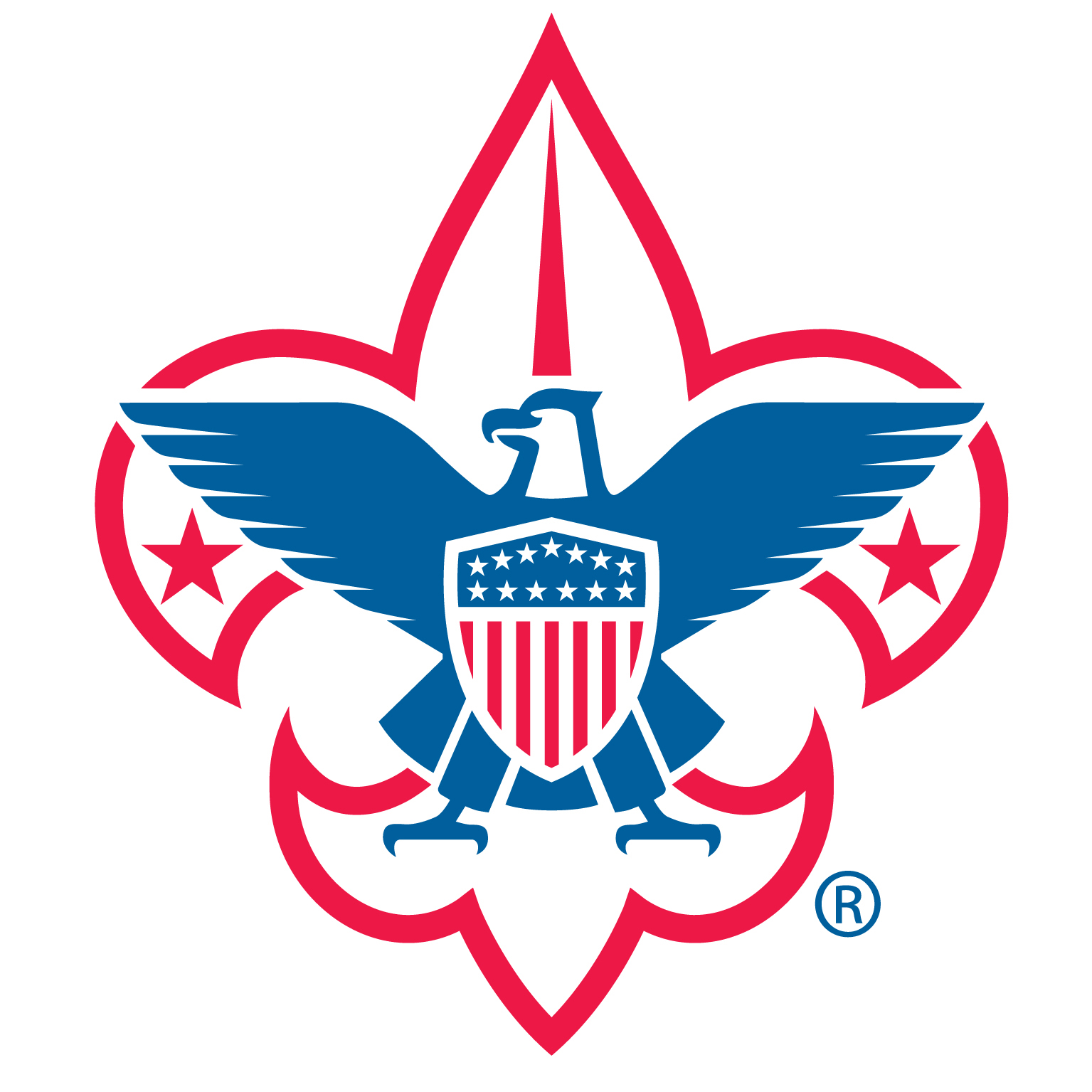 Boy Scouts of America, Catalina Council